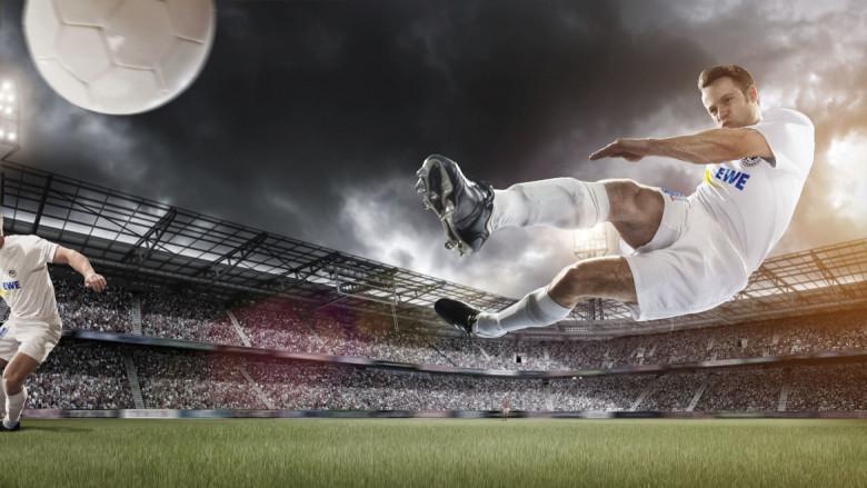 Ставки на спорт грех или нет на чем можно заработать в интернете быстро